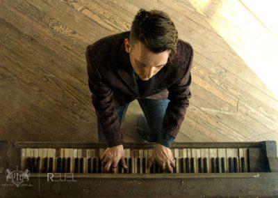 Reuel-Solo-Piano-2