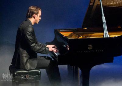 Reuel-Solo-Piano-3