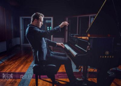 Reuel-Solo-Piano-1