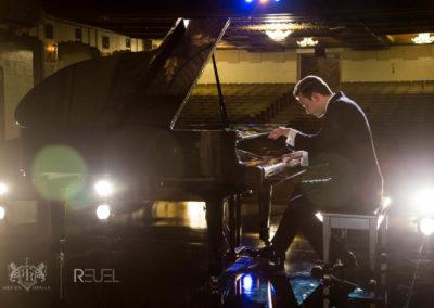 Reuel-Solo-Piano-4