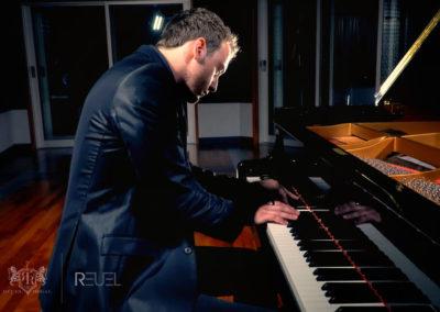 Reuel-Solo-Piano-6
