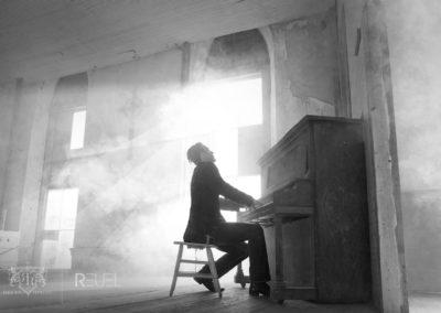 Reuel-Solo-Piano-7